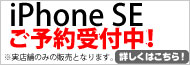 iPhone SE / 6s / 6s Plus ����饤��ͽ��