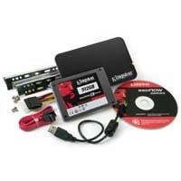 【クリックで詳細表示】SSDNow V+ series SNVP325-S2B/512GB 《送料無料》