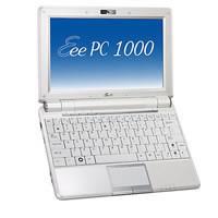 【クリックでお店のこの商品のページへ】Eee PC 1000H-A Pearl White ヤマダ電機オリジナルモデル EEEPC1000HAWHI002X 《送料無料》
