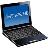 【クリックで詳細表示】ウルトラモバイル EPC1002HABLU 《送料無料》