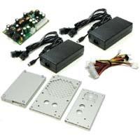 ダイヤテックACアダプター for デスクトップPC 360W 改 PLS360K 《送料無料》