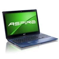 【クリックで詳細表示】Aspire AS5750-F58D/LB (ブルー) 《送料無料》