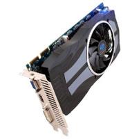 【クリックで詳細表示】SAPPHIRE HD 4850 512MB GDDR3 PCIE HDMI VAPOR-X (11132-36-20R) 《送料無料》
