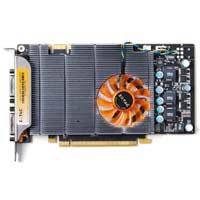 【クリックで詳細表示】9800GT ECO 1GB DDR3 (288-40N56-401ZT) 《送料無料》
