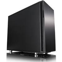 Fractal Design Define R6 (ブラック) FD-CA-DEF-R6-BK