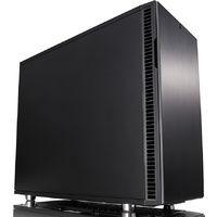 Fractal Design Define R6 USB-C (ブラック) FD-CA-DEF-R6C-BK