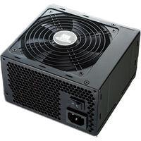【クリックでお店のこの商品のページへ】WIN+550W (HEC-550TE-2WX) 《送料無料》