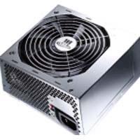 【クリックでお店のこの商品のページへ】RAPTOR POWER R400(HEC-400TN-2WX)
