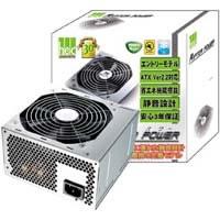 【クリックでお店のこの商品のページへ】RAPTOR POWER R500 (HEC-500TN-2WX) 《送料無料》