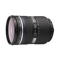 【クリックで詳細表示】ZUIKO DIGITAL ED 14-35mm F2.0 SWD 《送料無料》
