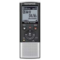 【クリックで詳細表示】Voice-Trek(ボイストレック) VN-8100PC