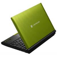 【クリックで詳細表示】dynabook N300 N300/02AG PN30002AMVG (ライムグリーン) 《送料無料》