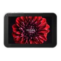【クリックで詳細表示】REGZA Tablet AT570/46F PA57046FNAS 《送料無料》