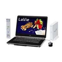 【クリックで詳細表示】LaVie L LL570/VG (PC-LL570VG) 《送料無料》