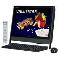 【クリックで詳細表示】NECVALUESTAR N VN570/VG6B (PC-VN570VG6B) 《送料無料》