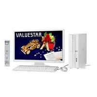 【クリックで詳細表示】VALUESTAR L VL570/VG (PC-VL570VG) 《送料無料》