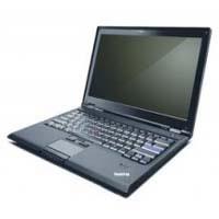 【クリックで詳細表示】ThinkPad SL300 2738RR6 《送料無料》