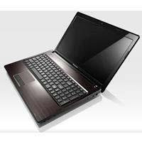 【クリックで詳細表示】Lenovo G570 433432J (ダークブラウン) 《送料無料》