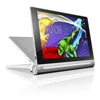 【クリックで詳細表示】YOGA Tablet 2-1050F 59426280 《送料無料》