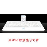 【クリックで詳細表示】ProType Keyboard RP0300040100R1U1 《送料無料》