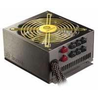 【クリックで詳細表示】INFINITI-650W EIN650AWT-JC 《送料無料》
