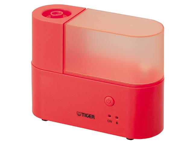 【クリックでお店のこの商品のページへ】TIGER パーソナル加湿器 ATD-A080