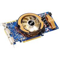 【クリックで詳細表示】EN9800GT/HTDP/512MD3/R2 《送料無料》