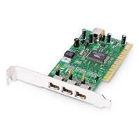 【クリックで詳細表示】1394-PCI3