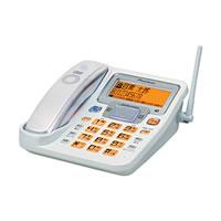 【クリックでお店のこの商品のページへ】コードレス電話 TFFV7000 《送料無料》