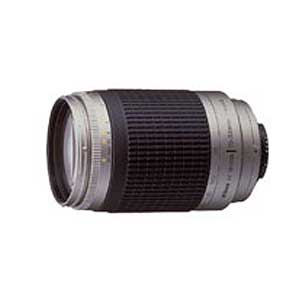 Nikon 交換用レンズ AF70-300GS 《送料無料》