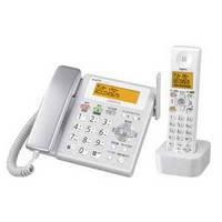 【クリックでお店のこの商品のページへ】コードレス電話 TELDJ4