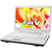 【クリックで詳細表示】FMV-BIBLO NF/G40 FMVNFG40 《送料無料》