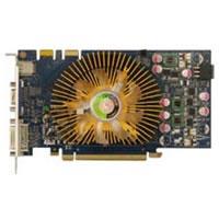 【クリックで詳細表示】GF9800GT-E512HD/GAME/BIA 《送料無料》