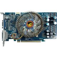 【クリックで詳細表示】GF9800GT-E512HD/GE 《送料無料》