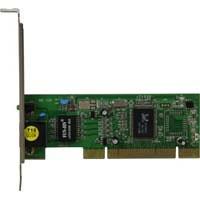 【クリックでお店のこの商品のページへ】GbE-PCI3