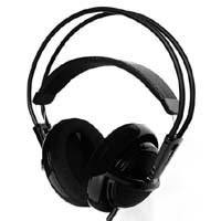 SteelSeries Siberia Full-size Headset 《送料無料》